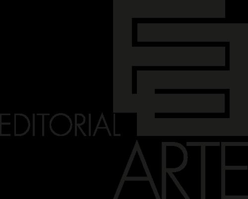 Editorial Arte